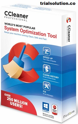 CCleaner Pro 5.66.7705 Crack With License Key 2020 Latest Free