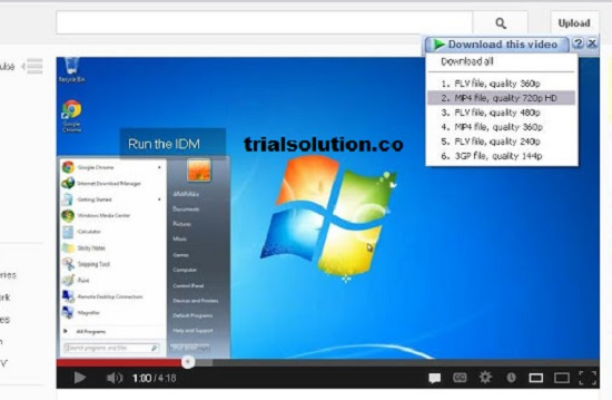 Internet Download Manager 6.38 Build 16 Crack With Serial Key 2020 Free