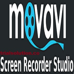 Movavi Screen Recorder 11.3.0 Crack With Activation Key Free