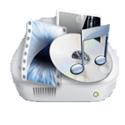 FormatFactory 5.4.0.0 Crack With Serial Key Free Download