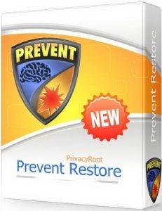 Prevent Restore Pro 2020.03 Crack With Serial Key Free Download