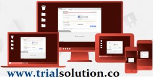 AnyDesk 6.1.5 Crack With Activation Key 2021 Full Version Free Download
