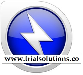 Bandizip 7.12 Final Crack For [Mac+Windows] Free Download