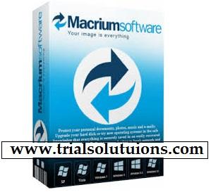 Macrium Reflect 7.3.5555 Crack [Latest Version] 2021 Free Download