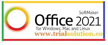 SoftMaker Office 2021 Crack With Product Key [Latest] Free Download