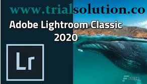 Adobe Photoshop Lightroom 2021 Crack Classic CC v10.1.1 Licence Key