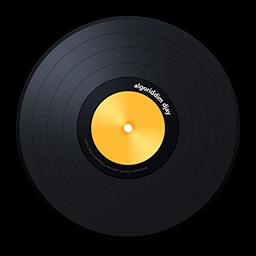 Algoriddim djay Pro 3.0.4 Crack With Product Key 2021 [Latest] Free Download