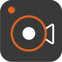 Aiseesoft Screen Recorder 2.2.38 Crack With [Latest] Product Key Free Download