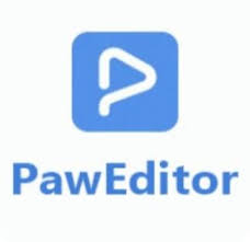 PawEditor 1.0.2 Crack With Product Key 2021 [Latest] Free Download
