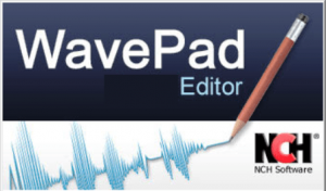 WavePad Sound Editor 12.20 Crack With Product Key 2021 [Latest] Free Download