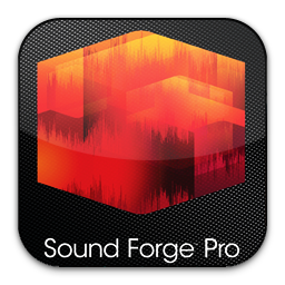 Sound Forge Pro 14.0.0.130 Crack With Product Key 2021 [Latest]Free Download