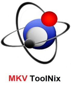 MKVToolNix 53.0.0 Crack With Product Key [Latest] 2021 Free Download