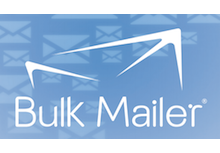 AB Bulk Mailer 10.2 Crack With Product Key 2021 [Latest] Free Download