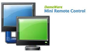 DameWare Mini Remote Control 12.1.0.96 Crack With Product Key 2021 [Latest] Free Download