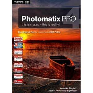 Photomatix Pro 6.2.1 Crack With Product Key 2021 [Latest] Free Download