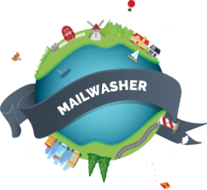 MailWasher Free 7.12.53 Crack With Product Key 2021 [Latest] Free Download