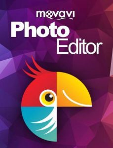 Movavi Photo Editor 6.7.1 Crack With Product Key 2021 [Latest] Free Download