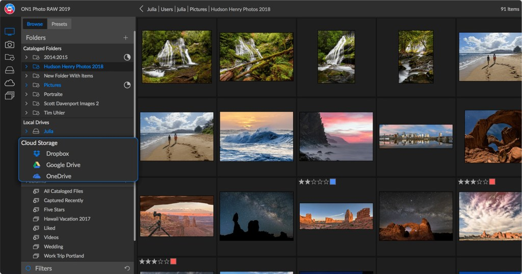 ON1 Photo RAW 2021.1 Crack With Product Key 2021 [Latest] Free Download