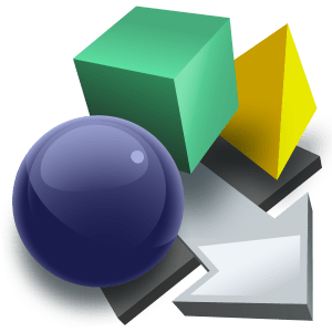 Pano2VR Pro 6.1.11 Crack With Product Key 2021 [Latest] Free Download