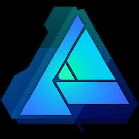 Serif Affinity Designer 1.9.1.979 Crack With Product Key 2021 [Latest] Free Download
