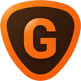 Topaz AI Gigapixel 5.4.5 Crack With Product Key 2021 [Latest] Free Download