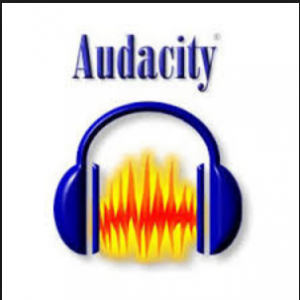 Audacity 2.4.2 Crack With Product Key 2021 [Latest] Free Download
