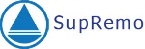 Supremo Remote Desktop 4.3.0.2567 Crack With Product Key 2021 Free Download
