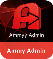 Ammyy Admin 3.9 Crack With Product Key 2021 [Latest] Free Download