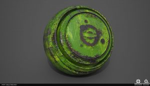 Substance Painter 2021 Crack With Product Key [Latest] Free Download