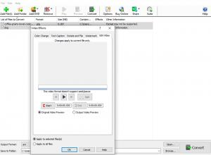 PhotoStage Slideshow Producer Pro 8.13 Crack With Product Key 2021 [Latest] Free