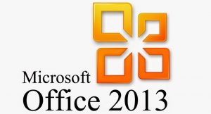 Microsoft Office 2013 Crack With Product Key [Latest] Free Download