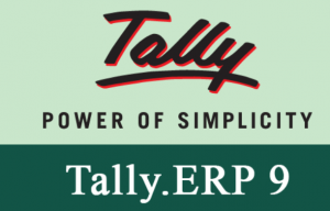 Tally ERP 9 6.6.3 Crack With Product Key 2021 [Latest] Free Download