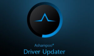 Ashampoo Driver Updater 1.5.0 Crack With Product Key 2021 Free Download