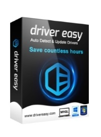 Driver Easy Pro 5.6.15.34863 Crack With Product Key [Latest] Free