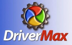 DriverMax 12.11 Crack With Product Key 2021 [Latest] Free Download