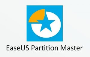 EaseUS Partition Master 15.5 Crack With Product Key 2021 [Latest] Free