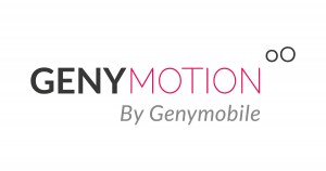 Genymotion 3.2.0 Crack With Product Key 2021 [Latest] Free Download