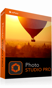 InPixio Photo Studio 11.0 Crack With Product Key 2021 [Latest] Free Download