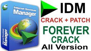 IDM 6.38 Build 18 Crack + Product Key 2021 [Latest] Free Download