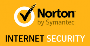 Norton Internet Security 4.7.0.181 Crack With Product Key [Latest] Free
