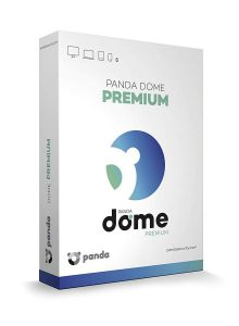 Panda Dome Premium 20.01.00 Crack With Product Key [Latest] Free
