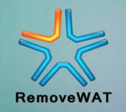 RemoveWAT 2.2.9 Crack With Product Key 2021 [Latest] Free Download