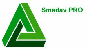 Smadav Antivirus 2021 Rev 14.6 Crack With Product Key [Latest] Free Download