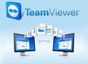 TeamViewer 15.15.5 Crack With Product Key 2021 [Latest] Free Download