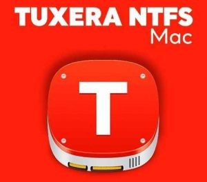 Tuxera NTFS 2021 Crack With Product Key [Latest] Free Download