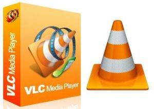 VLC Media Player 3.0.12 Crack With Product Key 2021 [Latest] Free Download