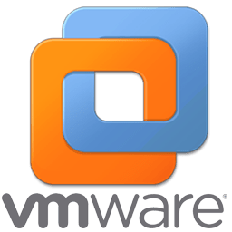 VMware Workstation Pro 16.1.0 Crack With Product Key 2021 Free Download