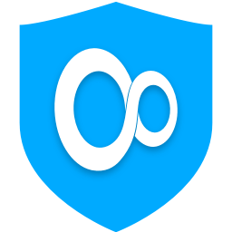 VPN Unlimited 7.8 Crack With Product Key 2021 [Latest] Free Download