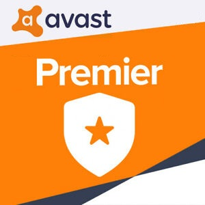 Avast Premier 2021 Crack With Product Key [Latest] Free Download