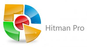 HitmanPro 3.8.20 Build 314 Crack With Product Key 2021 [Latest] Free